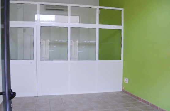 Local en venta en Isla Cristina, Huelva, Paseo Islantilla, 34.200 €, 28 m2