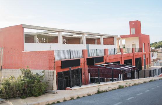 Local en venta en Arneva, Orihuela, Alicante, Calle Torrecerro, 62.600 €, 104 m2