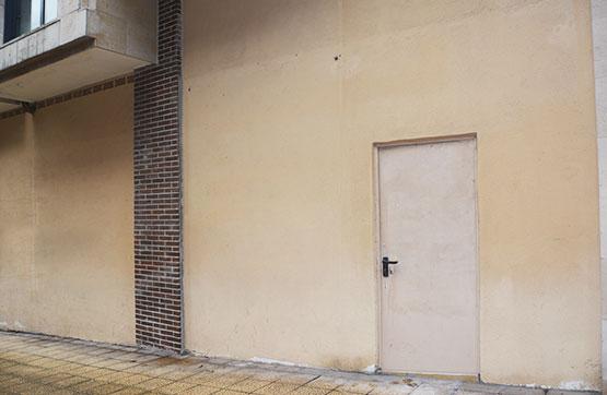 Local en venta en Local en Oviedo, Asturias, 40.700 €, 117 m2
