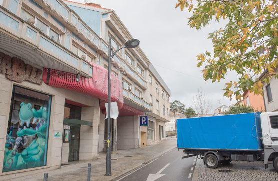 Local en venta en Local en Nigrán, Pontevedra, 70.000 €, 115 m2