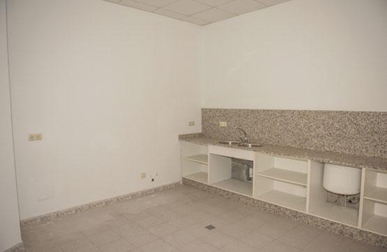 Local en venta en Local en Nigrán, Pontevedra, 85.000 €, 115 m2