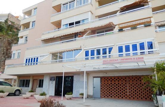 Local en venta en Torremolinos, Málaga, Calle Extramuros, 142.500 €, 33 m2