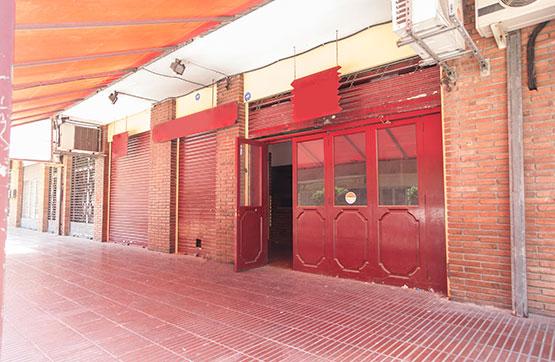Local en venta en Lloret de Mar, Girona, Calle Río de la Plata, 96.050 €, 67 m2