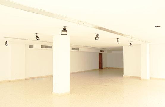 Local en venta en Los Albarizones, Jerez de la Frontera, Cádiz, Calle Chapinería, 505.000 €, 544 m2
