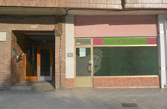 Local en venta en Lena, Asturias, Calle Vicente Regueral, 17.400 €, 56 m2