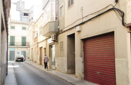 Local en venta en Manacor, Baleares, Calle Amador, 37.000 €, 125 m2