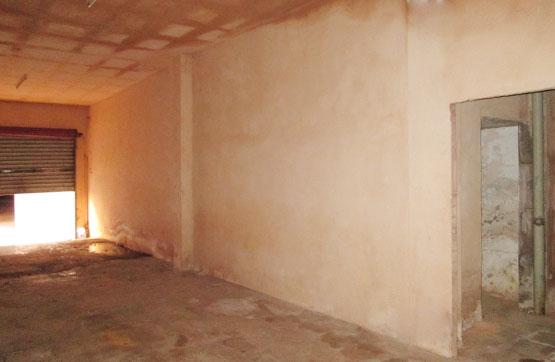 Local en venta en Local en Manacor, Baleares, 44.400 €, 125 m2