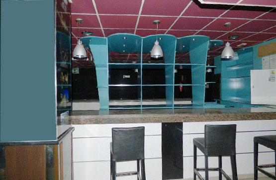 Local en venta en Garrucha, Almería, Paseo del Malecon, 109.300 €, 136 m2