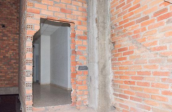 Local en venta en Local en Ourense, Ourense, 72.800 €, 104 m2