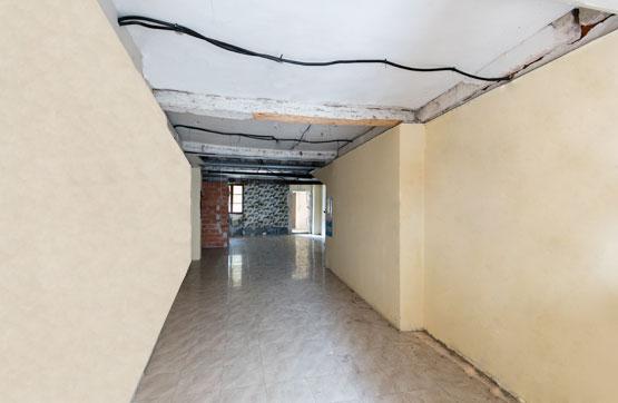 Local en venta en Calahorra, La Rioja, Calle Santiago, 15.200 €, 78 m2