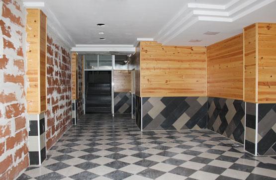 Local en venta en Barrio de Santa Maria, Talavera de la Reina, Toledo, Calle Carretas, 87.770 €, 361 m2