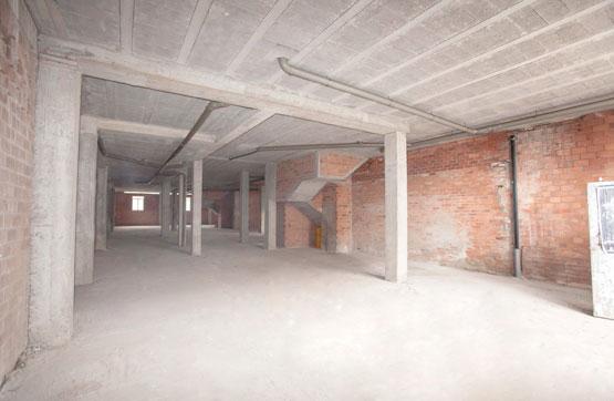 Local en venta en Ames, A Coruña, Avenida Mahia - Parroquia de Ortoño, 294.400 €, 536 m2