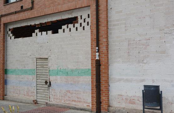 Local en venta en Tineo, Asturias, Calle Eugenia Astur Edificio Buenavista, 71.800 €, 179 m2