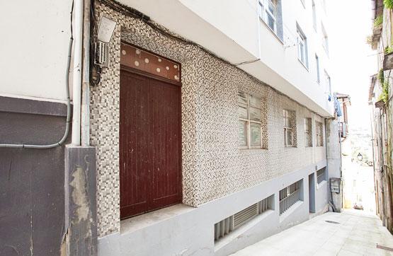 Local en venta en Betanzos, A Coruña, Calle Imandiños, 104.715 €, 167 m2