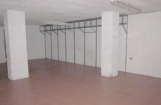 Local en venta en Linares, Jaén, Avenida Andalucia, 195.063 €, 445 m2