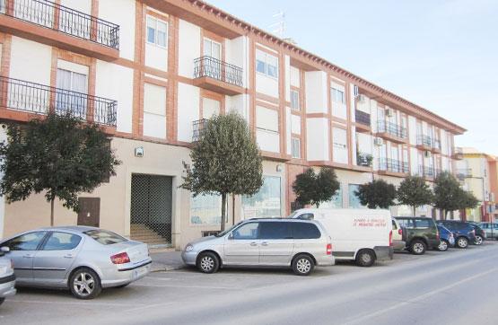 Local en venta en Baeza, Jaén, Avenida Andalucia, 237.690 €, 562 m2