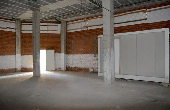 Local en venta en Local en Oviedo, Asturias, 78.700 €, 214 m2