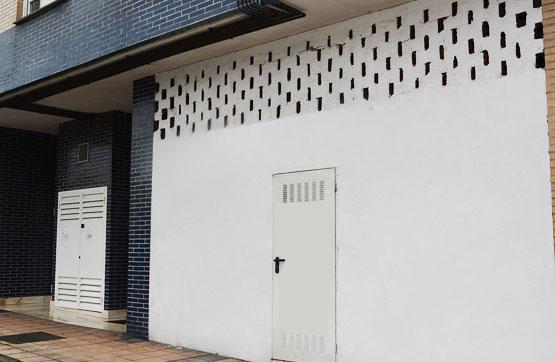 Local en venta en Sama, Langreo, Asturias, Calle Alfredo Echevarria, 27.600 €, 73 m2