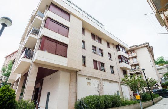 Local en venta en Ordizia, Guipúzcoa, Calle Samperio, 65.000 €, 130 m2