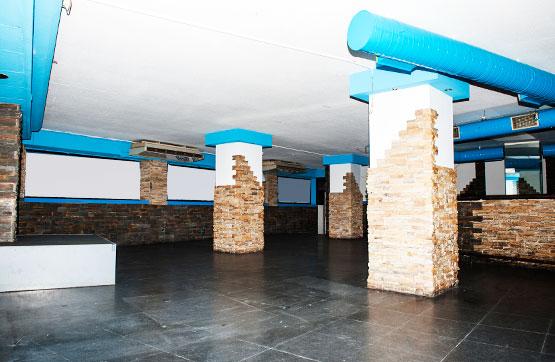 Local en venta en Segovia, Segovia, Calle Clavel, 181.671 €, 330 m2
