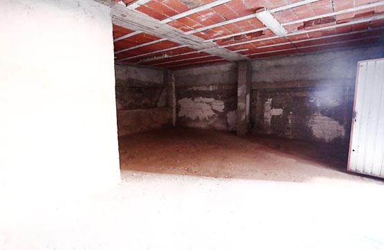 Local en venta en Buenos Aires, Salamanca, Salamanca, Plaza Extremadura, 14.920 €, 118 m2