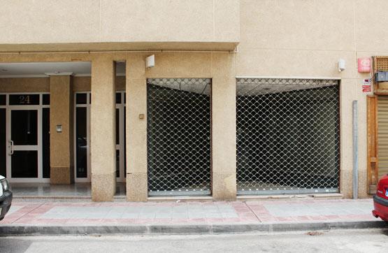 Local en venta en Azuqueca de Henares, Guadalajara, Calle de Toledo, 113.000 €, 104 m2