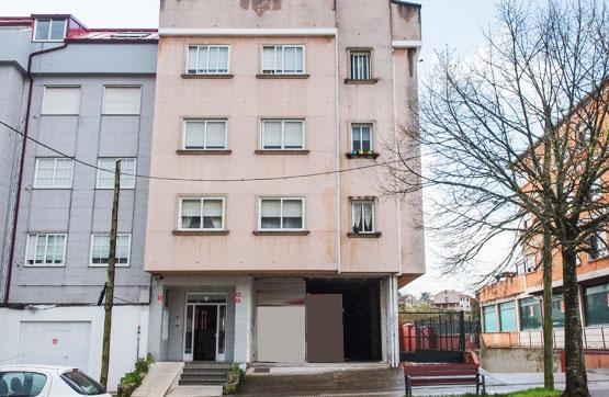 Local en venta en Pontevedra, Pontevedra, Calle Portugal, 68.300 €, 276 m2