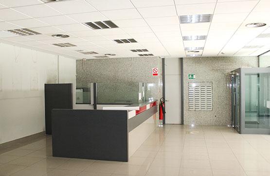 Local en venta en Latina, Madrid, Madrid, Paseo los Lanceros, 220.150 €, 235 m2