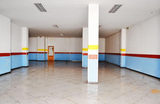 Local en venta en San Andrés del Rabanedo, León, Calle Alondra, 108.500 €, 185 m2