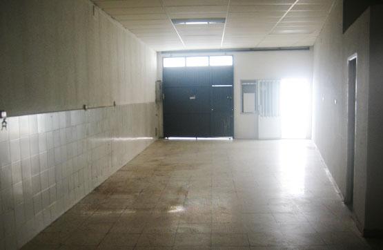 Local en venta en Miajadas, Cáceres, Calle Blanca, 43.000 €, 109 m2