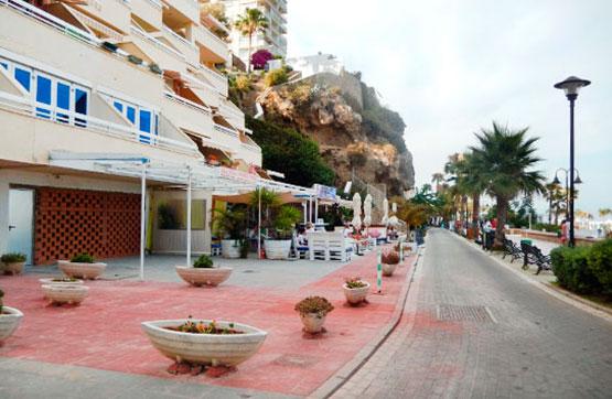 Local en venta en Torremolinos, Málaga, Calle Extramuros, 145.085 €, 19 m2