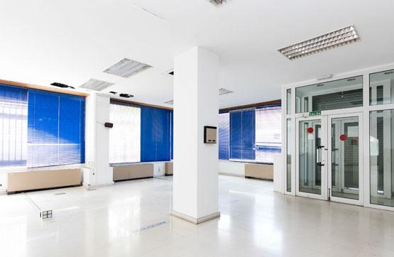 Local en venta en La Magdalena, Zaragoza, Zaragoza, Calle Jose Luis Pomaron Herranz, 1.700.300 €, 1117 m2