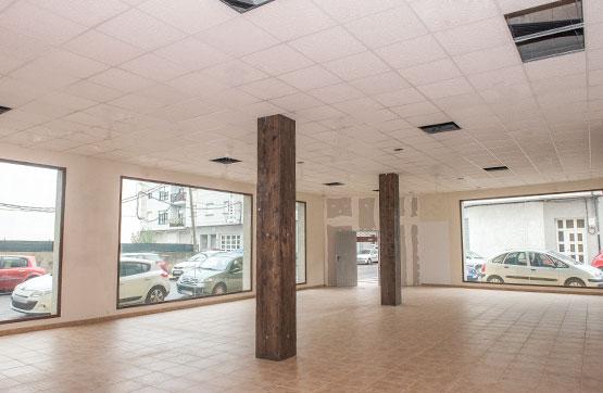 Local en venta en Verín, Ourense, Calle Castelao, 107.000 €, 203 m2