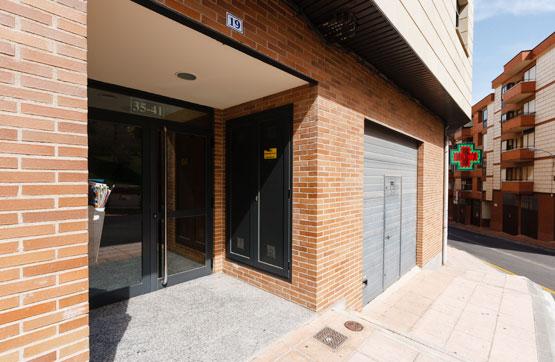 Local en venta en Viana, Navarra, Calle la Pila, 25.500 €, 57 m2