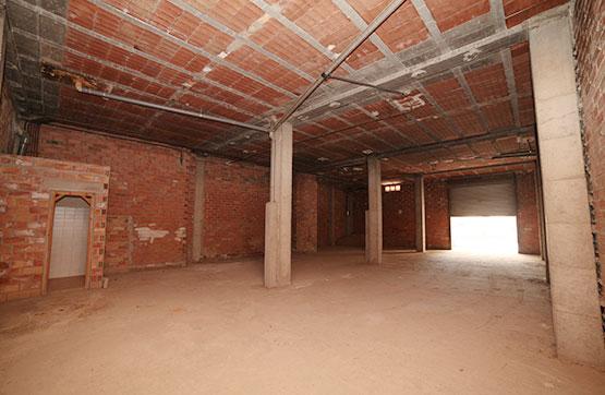 Local en venta en Alcarràs, Lleida, Calle Bassa, 51.490 €, 237 m2