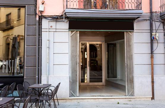 Local en venta en Ripoll, Girona, Calle Gran, 191.000 €, 233 m2