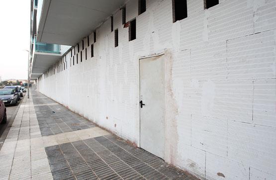 Local en venta en Cambrils, Tarragona, Calle Riu Anoia, 139.600 €, 333 m2