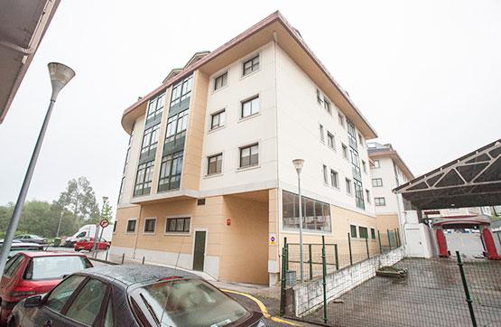 Local en venta en Betanzos, A Coruña, Calle Bartolome Cossio Ur.cervepark, 109.750 €, 270 m2