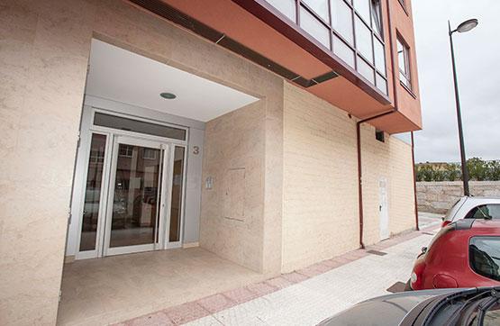 Local en venta en Cambre, A Coruña, Calle Maria Mariño 4 Y Frco.añon, 369.200 €, 538 m2