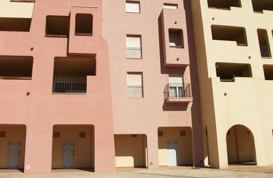 Local en venta en Hoyamorena, Torre-pacheco, Murcia, Calle Pino Carrasco Ed.timon, 29.100 €, 89 m2