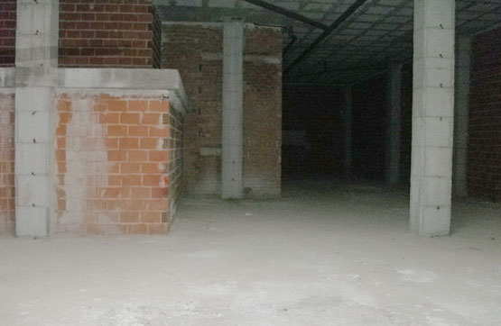 Local en venta en Diputación de San Antonio Abad, Cartagena, Murcia, Calle Doctor Luis Calandre, 221.000 €, 510 m2