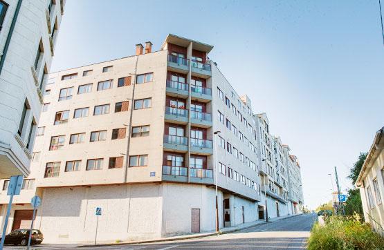 Local en venta en Pontevedra, Pontevedra, Calle Almassera, 86.200 €, 239 m2