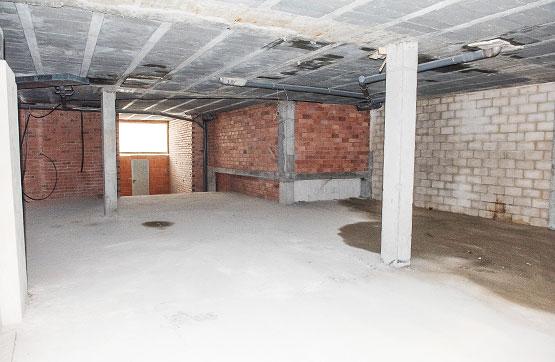 Local en venta en Local en Vilagarcía de Arousa, Pontevedra, 46.800 €, 139 m2