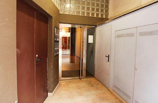 Local en venta en Mataró, Barcelona, Calle Sant Antoni, 41.500 €, 44 m2