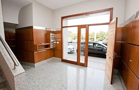 Oficina en venta en Carballo, A Coruña, Calle Peru, 31.730 €, 72 m2