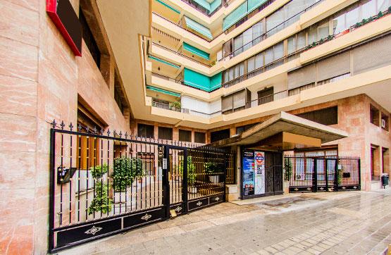 Oficina en venta en Ensanche, Alicante/alacant, Alicante, Calle Arzobispo Loaces Urb.el Parque, 266.460 €, 416 m2