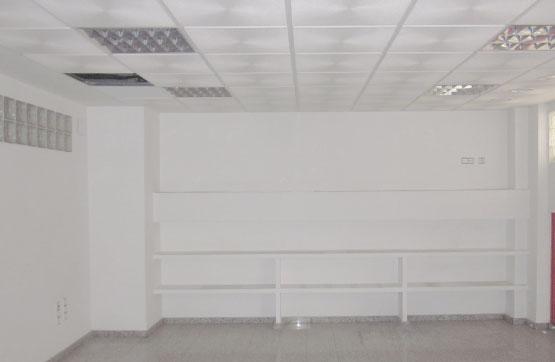 Oficina en venta en Jaén, Jaén, Calle Sebastián Martínez, 69.000 €, 95 m2