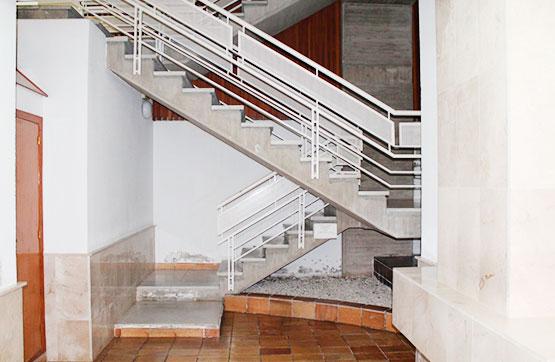 Oficina en venta en Dos Hermanas, Sevilla, Calle Antonia Diaz, 71.910 €, 87 m2
