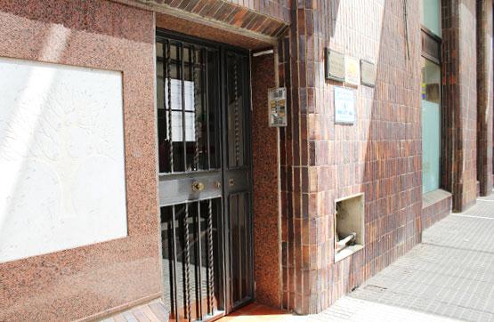 Oficina en venta en Dos Hermanas, Sevilla, Calle Antonia Diaz, 82.450 €, 81 m2