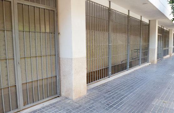 Oficina en venta en Córdoba, Córdoba, Calle Maria Malibran, 3.413.900 €, 2219 m2